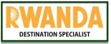Rwanda Specialist Logo