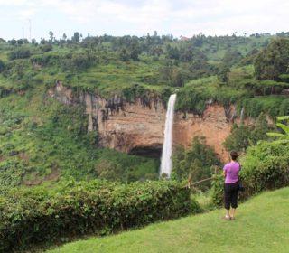 Kagera Safaris' 7 WONDERS OF UGANDA