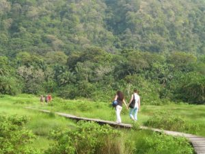 birding-Semuliki-national-park