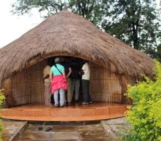 15 Days Uganda Culture, Wildlife and Gorilla Safari