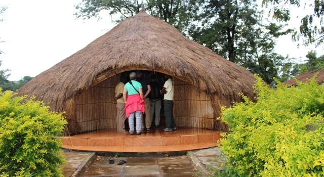 10 Activities to include on your Uganda Safari
