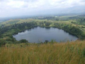 crater-lake-fortportal