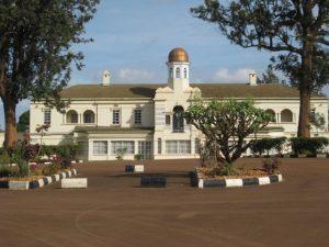 kabakas-palace-kampala