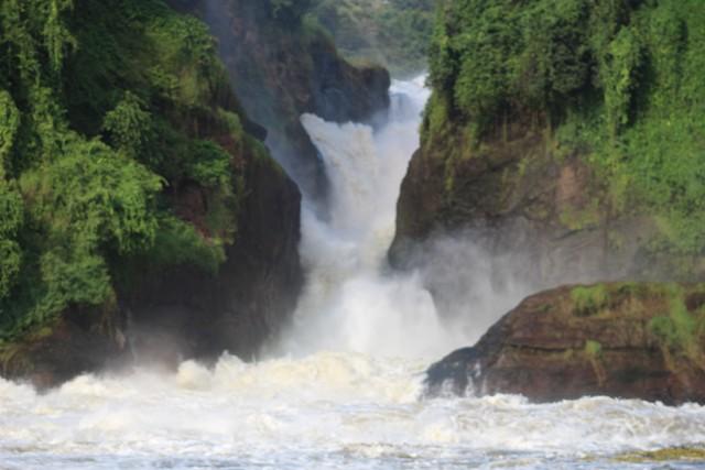 murchison-falls-in-uganda