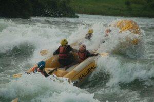 rafting-river-nile