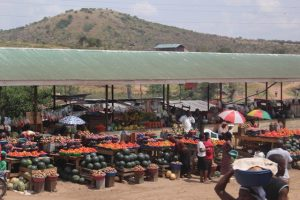 road-side-market
