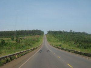 uganda-highway