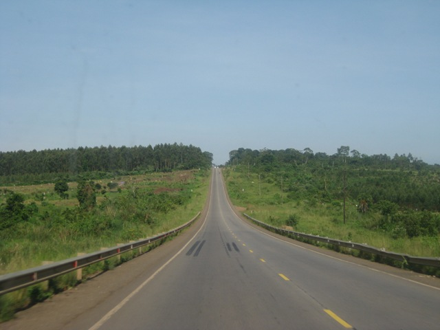 10 Days Uganda Ultimate Primate Safari