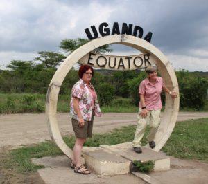 uganda-Equator-kikorongo