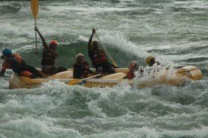rafting-nile-uganda
