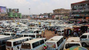 taxi-park-kampala-city