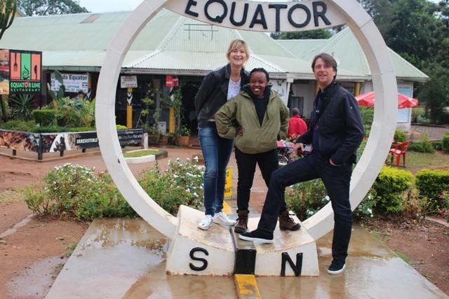 uganda-equator