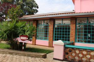 kandt-house-kigali