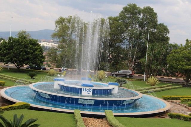 kigali-city