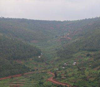 rwanda-hills