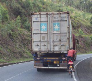 rwanda-roads