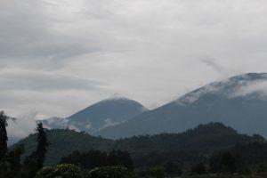 karisimbi-volcano-rwanda