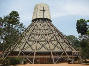 uganda-martyrs-shrine