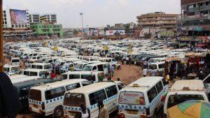 kampala-taxi
