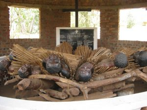 uganda-martyrs-museum