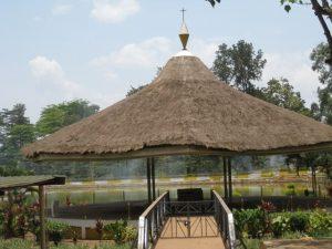 uganda-martyrs-namugongo