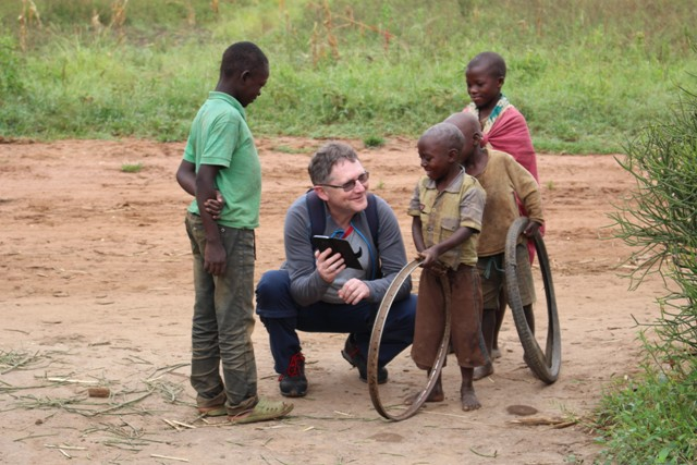 rwanda-community-tours
