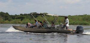 boat-cruise-murchison