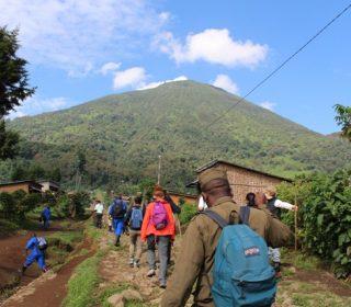 mount-bisoke-hike