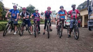 rwanda-biking-tour