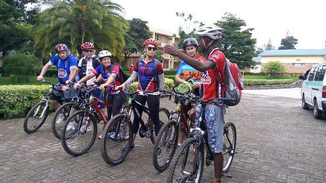 rwanda-cycling-tour