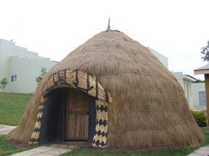 igongo-cultural-centre