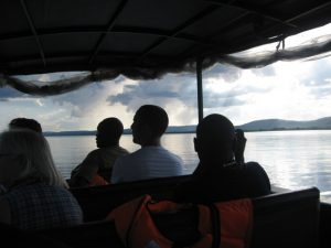 boat-safari-lake-mburo-park