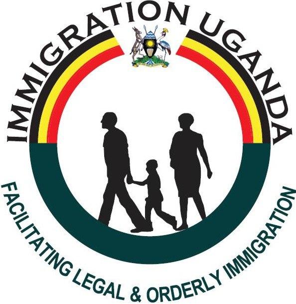 Uganda Travel Guide, Tips and Useful Information