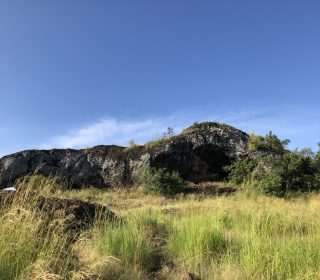 12 Game Reserves of Uganda